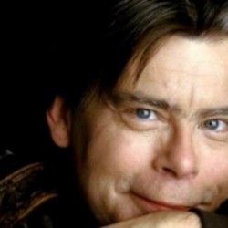 Stephen King Novella BIG DRIVER to be Adapted for Fall TV Movie