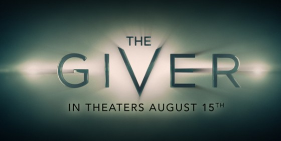 the giver wide 2