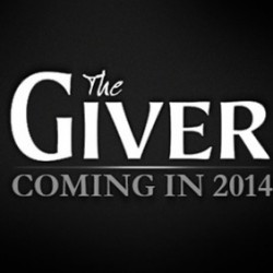 Behold The New And Very Plot Heavy Trailer For THE GIVER