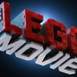 Untitled Sequel to THE LEGO MOVIE Gets a Release Date