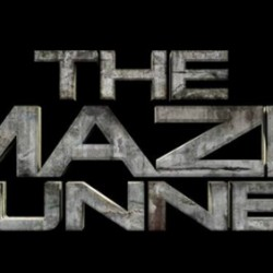 Comic-Con Pics and New Longer Trailer for THE MAZE RUNNER