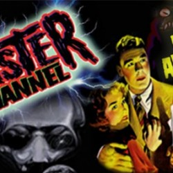 The Monster Channel Partners With ROK TV For Multi-Platform Horror Channel