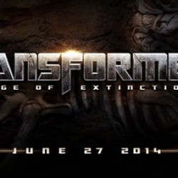 Enjoy A Whole Slew of TRANSFORMERS: AGE OF EXTINCTION TV Spots