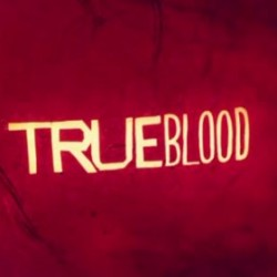 BREAKING NEWS: TRUE BLOOD to End in 2014