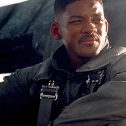 Will Smith Turns Down INDEPENDENCE DAY 2