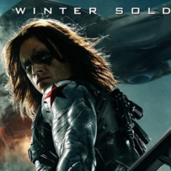 New Footage in This Clip and TV Spot for CAPTAIN AMERICA: THE WINTER SOLDIER