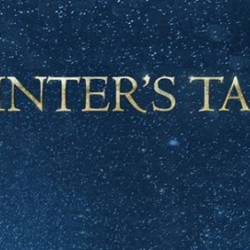 Enjoy This Second Trailer for WINTER'S TALE