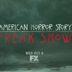 Behold the First Trailer for AMERICAN HORROR STORY: FREAKSHOW, and So Much More