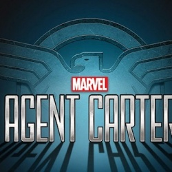First Full Clip for MARVEL'S AGENT CARTER Features a Kickin' Peggy and Introduces the Original Jarvis