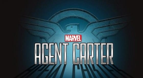 Agent Carter logo wide1