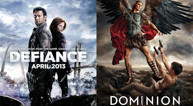 Defiance Dominion wide1