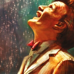 Comic Book Review: Doctor Who: The Eleventh Doctor #2