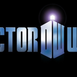 Casting Announced for DOCTOR WHO Christmas Special, Plus This Week's Pics and Clips