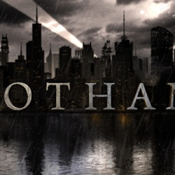 GOTHAM Star Ben McKenzie Talks Gordon, Batman, Villains, Moustaches, and More
