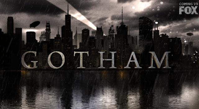 Gotham logo wide2