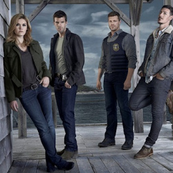 "TV Review: Haven, Season 5 Episode 1, ""See No Evil"""