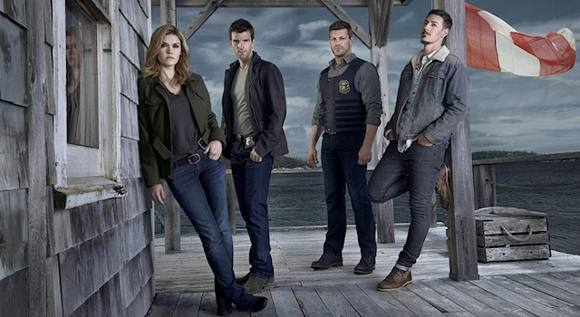 Haven s5 gallery cast wide1