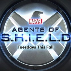 MARVEL'S AGENTS OF SHIELD Season 2 Gets a TV Spot, Cast Pic, and Synopsis