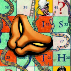 DC Comics Announces SECRET SIX Written by Gail Simone
