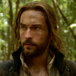 SLEEPY HOLLOW Pics, Catch-Up Featurette and More Prepare Us for Next Week's Premiere