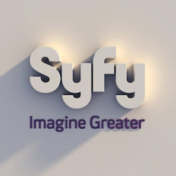 Syfy Announces Arthur C. Clarke's CHILDHOOD'S END Miniseries for 2015