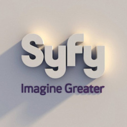 Syfy Greenlights New Scripted Alien Hunter Series from The Walking Dead Executive Producer