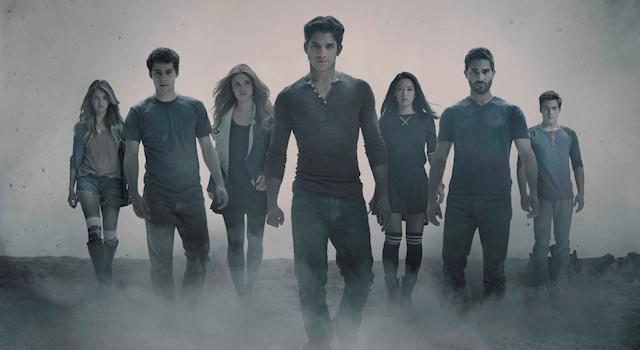 Teen Wolf s4 cast wide1