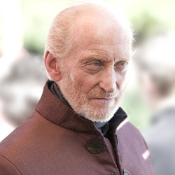 Head of the Lannisters to Become Alien Overlord in Syfy's CHILDHOOD'S END Miniseries