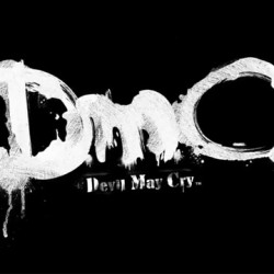 Re-Play: DmC: Devil May Cry