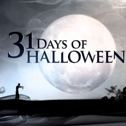 Syfy's 31 Days of Halloween Spook-a-Thon Includes Return of GHOST HUNTERS