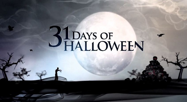 syfy 31 days of halloween 2014 wide1