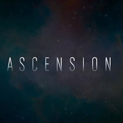ASCENSION with Tricia Helfer Gets a New Premiere Date and TV Spot