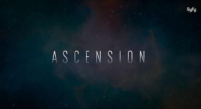 Ascension logo wide1