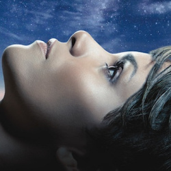 CBS Renews UNDER THE DOME and EXTANT, Catch Up With Extant on Blu-ray and DVD December 9
