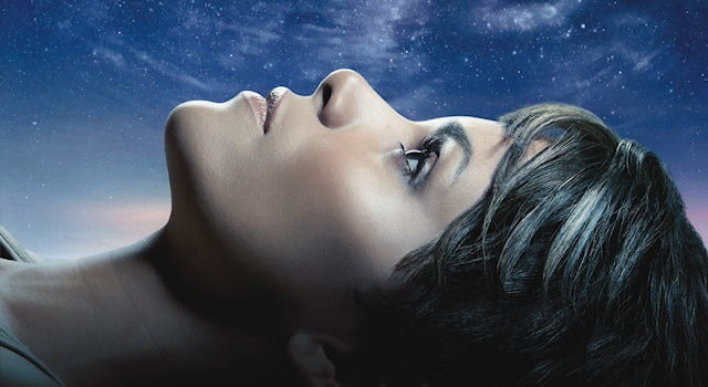 Extant s1 blu-ray cover wide1