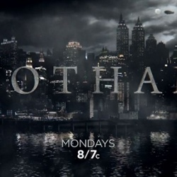 Great News from Fox on New Favorite GOTHAM