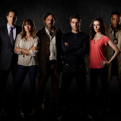 Prep for GRIMM's Return with Catch-Up Featurettes, Preview Clips and Gorgeous Gallery Pics