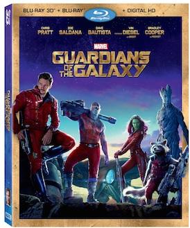 GuardiansOfTheGalaxy3DComboPack_small