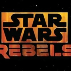 Dark Cameo Added for STAR WARS REBELS: SPARK OF REBELLION Rebroadcast on ABC