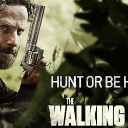 Check Out THE WALKING DEAD New Featurettes, TV Spot, Screenshots and Pics