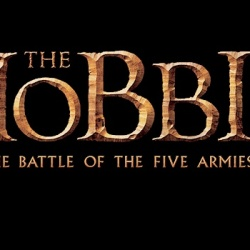 The New, Full Trailer for THE HOBBIT: THE BATTLE OF THE FIVE ARMIES Has Arrived!