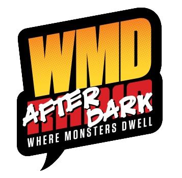 WMD AD logo square