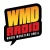 WMD Radio's Huge THE WALKING DEAD Prize Pack Just Might Be Yours