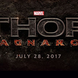THOR: RAGNAROK Promises Next Level Adventure
