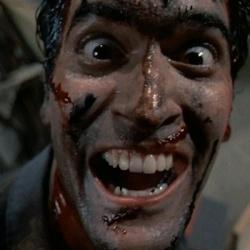 Starz Announces Evil Dead Series ASH VS. EVIL DEAD, Starring Bruce Campbell