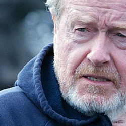 Ridley Scott Producing Arthur C. Clarke's 3001: THE FINAL ODYSSEY as Syfy Miniseries