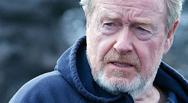 Ridley Scott wide1