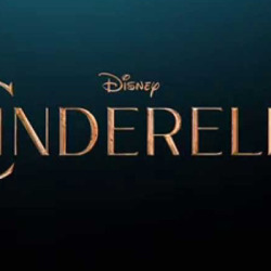 CINDERELLA Dazzles in This New Trailer