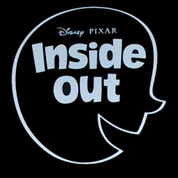 Meet Fear and Joy – The Final Emotions from INSIDE OUT