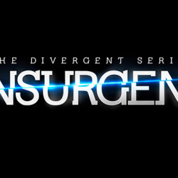 See All Character Motion Posters and First Teaser for INSURGENT